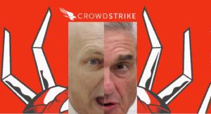 crowdstrike henry mueller-rect